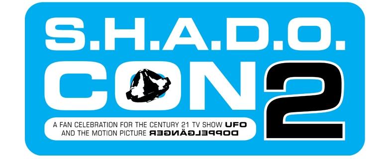 SHADOcon 2