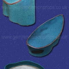 Lavender Sofa How To Clean Natural Fabric Gerry Anderson Props