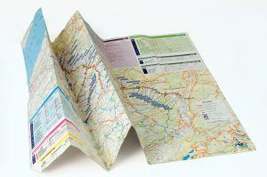 folded-map-1076818-m