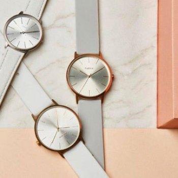 Brand Focus: Pilgrim Jewellery