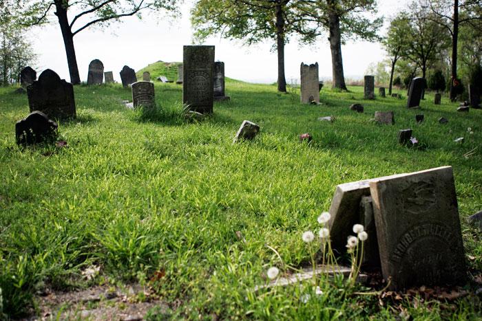 miles_graveyard1