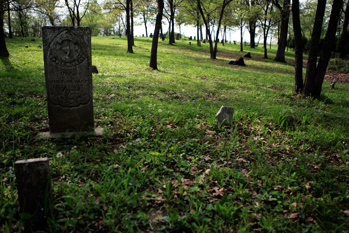 miles_graveyard2
