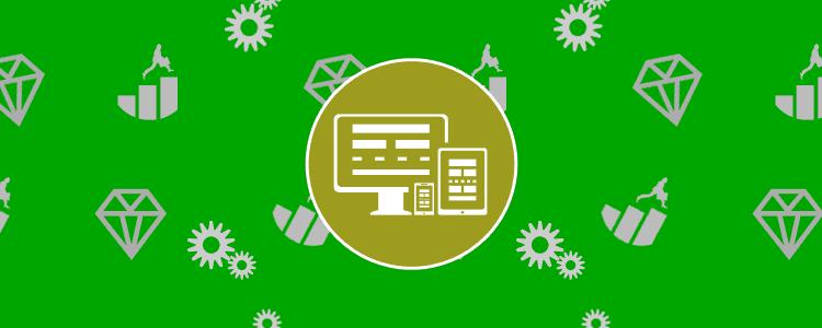 Escolhendo um bom tema para meu site em Wordpress. Onde compro um tema profissional?