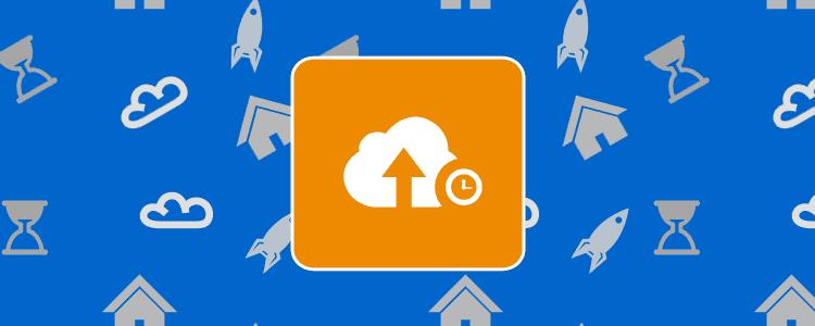 Como fazer backup do Wordpress no Google Drive com o plugin UpdraftPlus