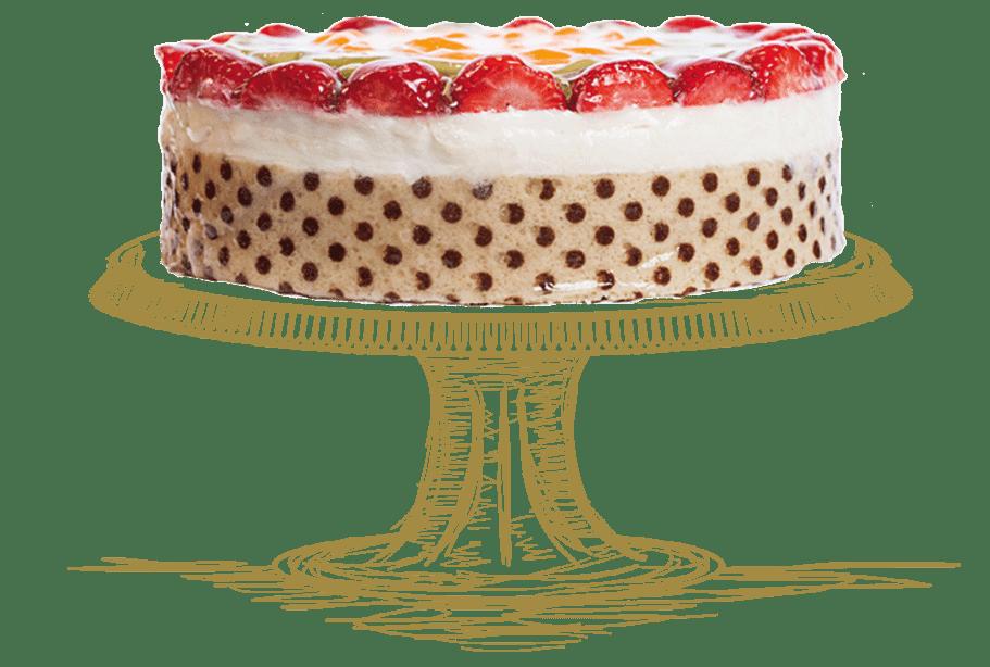 Classic Cakes  KuK Hofzuckerbcker