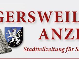 Gersweiler Anzeiger