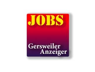 Jobangebote auf Gersweiler-Anzeiger.de