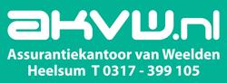 akvw.nl