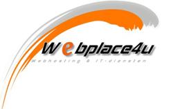 webplace4u.nl