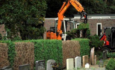 harten begraafplaats 2