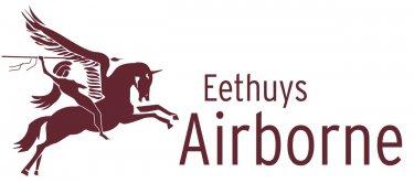 Eethuys Airborne