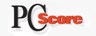 PCscore