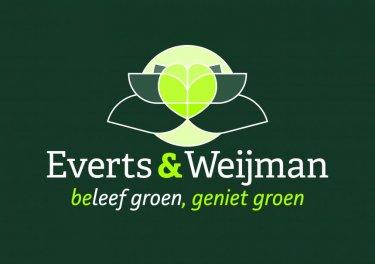 Everts & Weijman