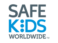 Safekids Worldwide logo