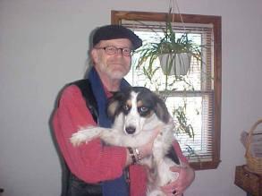 Jewel one year after adoption taken 03.28.2015