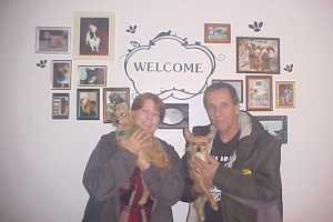 gerties-small-dog-rescue-richie-and-carson-going-home