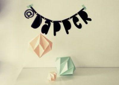 dapper-workshop-papieren-juweel