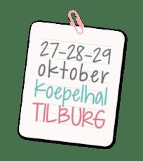 logopaperpassion-fc-datum-268x300