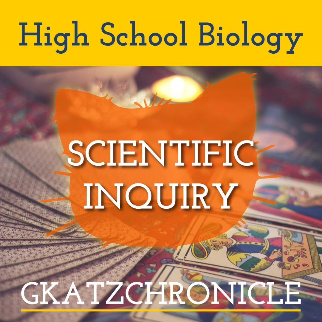 Pseudoscience Bill Nye Easy Video Worksheet