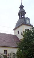 Kirche-Almrich_steildach