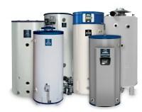 MASS Furnace Boiler & Water Heater Installation/Repair ...