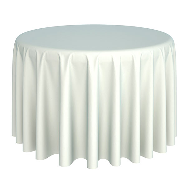 chair cover rentals peterborough posture exercises in gervais party tent for corporate special events tablecloth linen