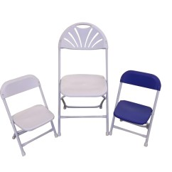 Folding Chair Rental Vancouver Baby R Us High Chairs Party Event Rentals Rent From Gervais Img
