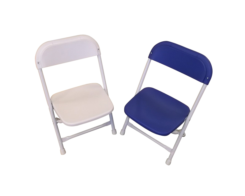 renting folding chairs godrej revolving chair 7032 party event rentals rent from gervais img