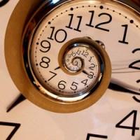 Riservato a chi odia perdere tempo