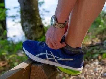 best shoe odor remover
