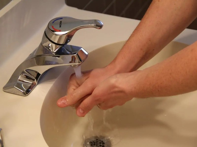 10 Best Bathroom Faucets 2019 Elegant And Functional