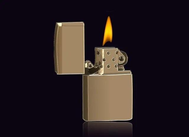 best kitchen torch lighter