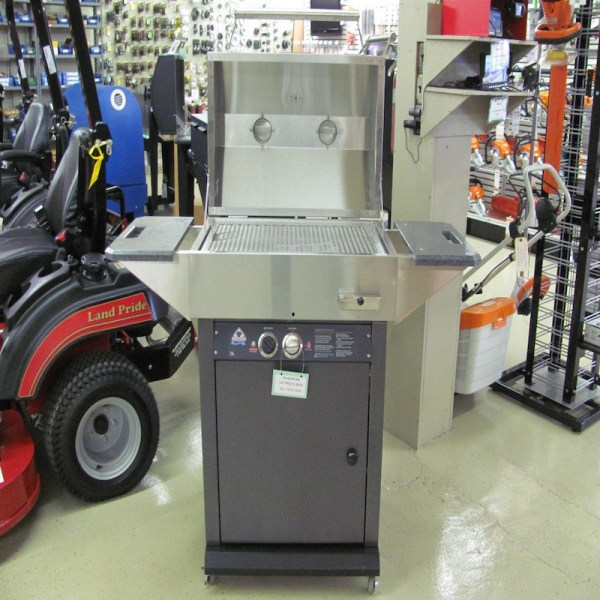 Holland Grills Tools & Covers Glascock Equipment