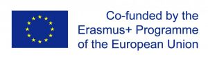 logo-rechts-erasmus