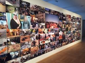 Ausstellung NRW Forum