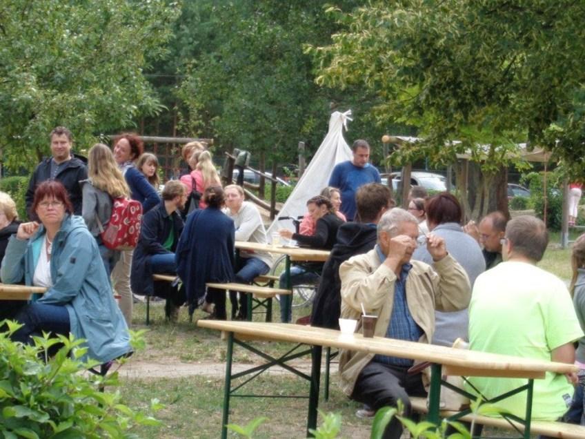 MGK+GSK_Sommerfest 2016_10