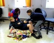 Gesamtschule Königs Wusterhausen_INISEK I_Potentialanalyse 7. Klassen_Schuljahr 2016-17_13