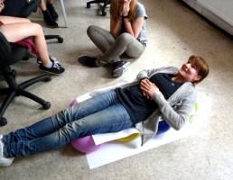 Gesamtschule Königs Wusterhausen_INISEK I_Potentialanalyse 7. Klassen_Schuljahr 2016-17_18