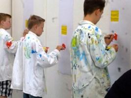 Gesamtschule Königs Wusterhausen_INISEK I_Potentialanalyse 7. Klassen_Schuljahr 2016-17_2