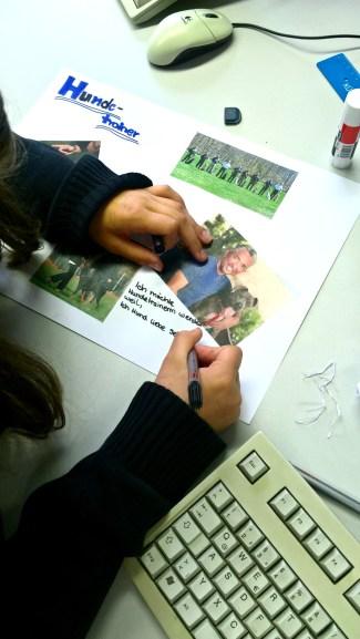 Gesamtschule Königs Wusterhausen_INISEK I_Potentialanalyse 7. Klassen_Schuljahr 2016-17_22