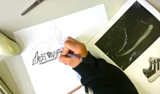 Gesamtschule Koenigs Wusterhausen_INISEK I_Potentialanalyse 7. Klassen_Schuljahr 2016-17_27
