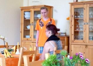 Gesamtschule Königs Wusterhausen_INISEK I_Potentialanalyse 7. Klassen_Schuljahr 2016-17_6