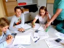 Gesamtschule Königs Wusterhausen_INISEK I_Potentialanalyse 7. Klassen_Schuljahr 2016-17_8