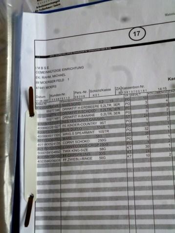 Gesamtschule Königs Wusterhausen_INISEK I_Potentialanalyse 7. Klassen_Schuljahr 2016-17_9