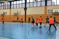 Gesamtschule Königs Wusterhausen_Jugend trainiert für Olympia - Basketball 2018_3