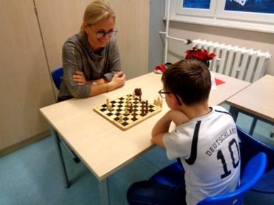 Schulcampus Königs Wusterhausen_Gemeinsamer Weihnachtsbasar_2018_4