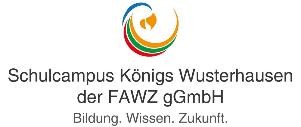 FAWZ_Schulcampus Königs Wusterhausen_2019