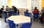 Gesamtschule Königs Wusterhausen_Neues zum 2. Schulhalbjahr 2018-19_Umgestaltung der Räume_3