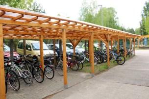 Gesamtschule Königs Wusterhausen_Projekte zur Schulhofgestaltung_Schuljahr 2018-19_1