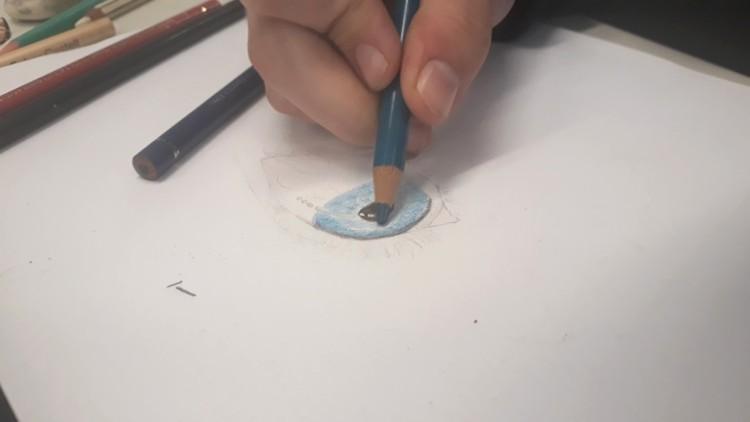 Gesamtschule KW_Erste Ergebnisse aus der AG Wissenschaftliches Zeichnen_1